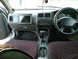 Nissan Pulsar 1998 года за 850 000 тг. в Усть-Каменогорск – фото 5