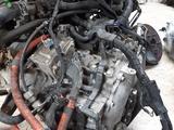 Акпп вариатор Camry 50 2AR-FXE HYBRID за 500 000 тг. в Актау