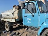 ГАЗ  53 1992 года за 5 500 000 тг. в Нур-Султан (Астана) – фото 2