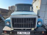 ГАЗ  53 1992 года за 5 500 000 тг. в Нур-Султан (Астана) – фото 3