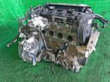 Двигатель VOLKSWAGEN GOLF 1K1 BVY 2005 за 288 225 тг. в Караганда – фото 3