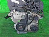 Двигатель VOLKSWAGEN GOLF 1K1 BVY 2005 за 288 225 тг. в Караганда – фото 4