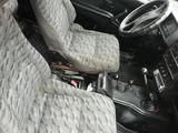 ВАЗ (Lada) 2131 (5-ти дверный) 2002 года за 900 000 тг. в Актобе – фото 5