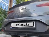 Hyundai Elantra 2019 года за 8 200 000 тг. в Актобе – фото 5
