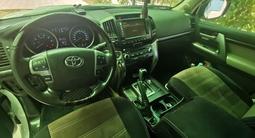 Toyota Land Cruiser 2011 года за 17 000 000 тг. в Актау – фото 5