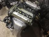 Двигатель для Hyundai Sonata EF 2л G4JP за 250 000 тг. в Челябинск