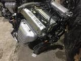 Двигатель для Hyundai Sonata EF 2л G4JP за 250 000 тг. в Челябинск – фото 2