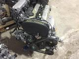 Двигатель для Hyundai Sonata EF 2л G4JP за 250 000 тг. в Челябинск – фото 3