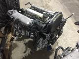 Двигатель для Hyundai Sonata EF 2л G4JP за 250 000 тг. в Челябинск – фото 4