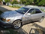 Toyota Windom 1997 года за 2 450 000 тг. в Алматы – фото 3