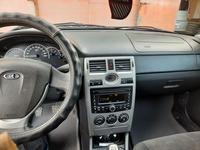 ВАЗ (Lada) 2172 (хэтчбек) 2012 года за 2 300 000 тг. в Семей