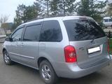 Mazda MPV 2002 года за 3 400 000 тг. в Павлодар – фото 2