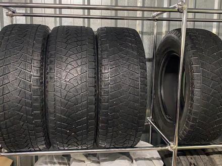 Зимние шины за 57 000 тг. в Алматы