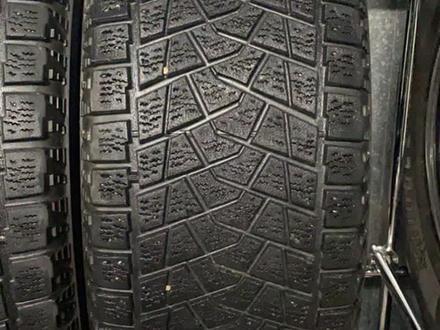 Зимние шины за 57 000 тг. в Алматы – фото 3