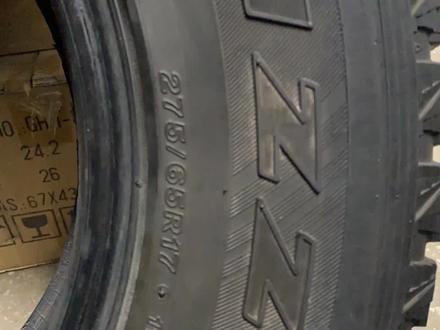 Зимние шины за 57 000 тг. в Алматы – фото 5