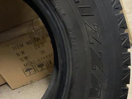 Зимние шины за 57 000 тг. в Алматы – фото 6