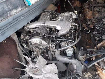 Мотор 603 за 350 000 тг. в Алматы – фото 2
