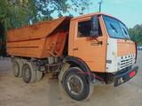 КамАЗ  21010 1984 года за 2 800 000 тг. в Алматы – фото 4