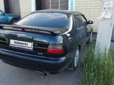 Toyota Carina E 1995 года за 1 500 000 тг. в Караганда