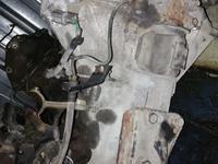 Коробка передач на хонда цивик обьем 1.3 1.4 1.5 1.6 за 112 тг. в Алматы