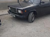 ВАЗ (Lada) 2104 2011 года за 1 200 000 тг. в Туркестан