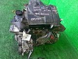Двигатель TOYOTA PLATZ NCP12 1NZ-FE 2000 за 218 392 тг. в Усть-Каменогорск – фото 2