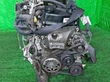 Двигатель TOYOTA PLATZ NCP12 1NZ-FE 2000 за 218 392 тг. в Усть-Каменогорск – фото 4