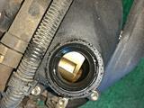 Двигатель TOYOTA PLATZ NCP12 1NZ-FE 2000 за 218 392 тг. в Усть-Каменогорск – фото 5