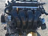 Двигатель матор мотор привозной G4KE за 100 000 тг. в Алматы – фото 3