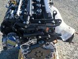 Двигатель матор мотор привозной G4KE за 100 000 тг. в Алматы – фото 4