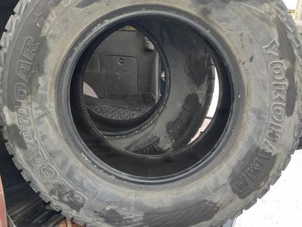 Пара колесо за 17 000 тг. в Алматы – фото 2