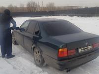 BMW 520 1992 года за 2 000 000 тг. в Алматы