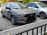 ВАЗ (Lada) Vesta 2018 года за 4 400 000 тг. в Нур-Султан (Астана)