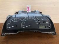 Щиток приборов на Тойота Ипсум ACM21 за 20 000 тг. в Алматы