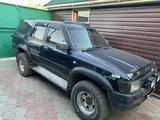 Toyota Hilux Surf 1994 года за 2 000 000 тг. в Павлодар