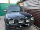 Toyota Hilux Surf 1994 года за 2 000 000 тг. в Павлодар – фото 2