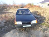 ВАЗ (Lada) 2109 (хэтчбек) 2004 года за 950 000 тг. в Уральск
