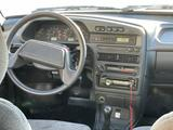 ВАЗ (Lada) 2114 (хэтчбек) 2011 года за 1 250 000 тг. в Караганда – фото 5