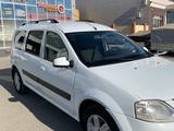 ВАЗ (Lada) Largus 2014 года за 3 000 000 тг. в Атырау – фото 5