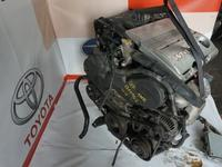 Мотор 1mz-fe Двигатель Lexus rx300 (лексус рх300) за 50 000 тг. в Нур-Султан (Астана)