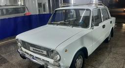 ВАЗ (Lada) 2101 1976 года за 550 000 тг. в Костанай