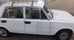 ВАЗ (Lada) 2101 1976 года за 550 000 тг. в Костанай – фото 2