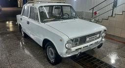 ВАЗ (Lada) 2101 1976 года за 550 000 тг. в Костанай – фото 3