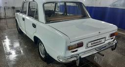 ВАЗ (Lada) 2101 1976 года за 550 000 тг. в Костанай – фото 4