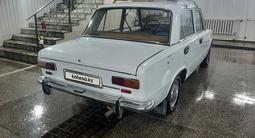ВАЗ (Lada) 2101 1976 года за 550 000 тг. в Костанай – фото 5
