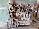 Двигатель за 50 000 тг. в Караганда