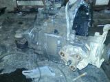 Коробка на Пассат В4 полный привод 4WD за 80 000 тг. в Усть-Каменогорск – фото 3
