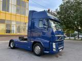 Volvo  Fh13 2010 года за 18 000 000 тг. в Алматы – фото 2