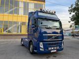 Volvo  Fh13 2010 года за 18 000 000 тг. в Алматы – фото 4