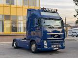 Volvo  Fh13 2010 года за 18 000 000 тг. в Алматы – фото 5